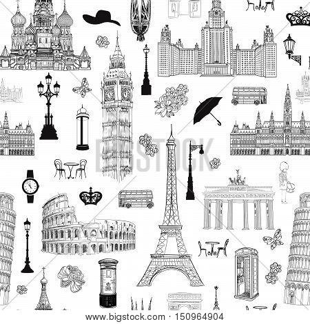 Travel-landmark-background-2B.eps