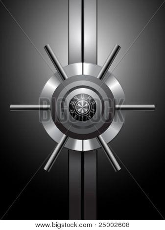 vector safe