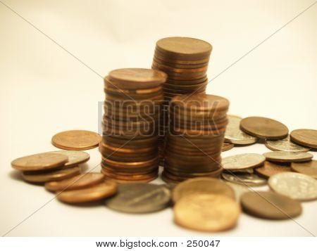 Money 34