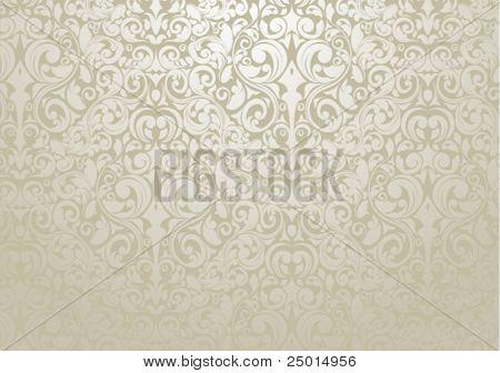 plata - wallpaper