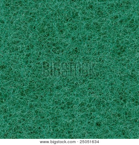 fiber high resolution seamless texture