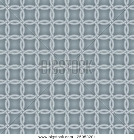 Light blue-gray satin background (editable seamless pattern, see more in my portfolio)