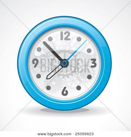 Horas de Web