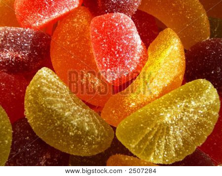 Fruit Jellies1