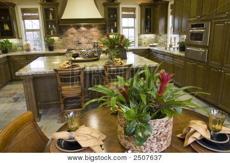 Kitchen 2746
