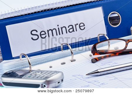 education, training, adult education