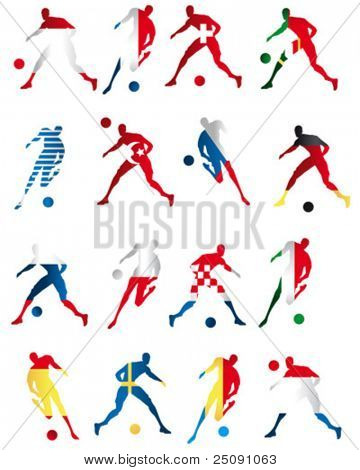 soccer wm 2008