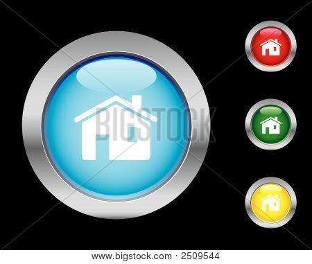 House Button