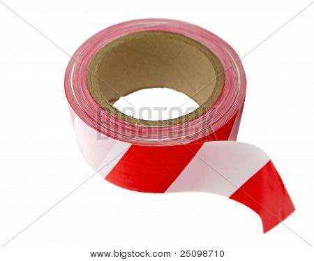 Tape Interdictory