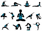pic of karma  - Yoga - JPG