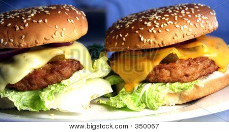 Burgerama
