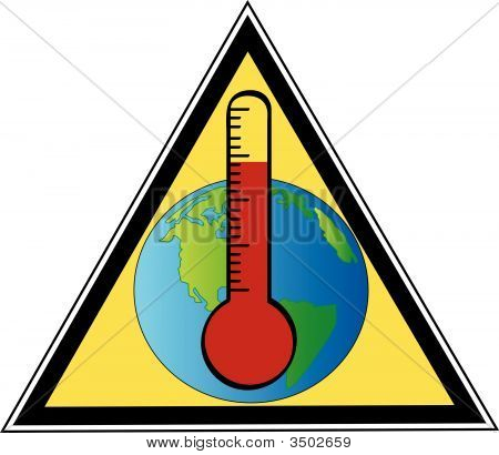 Sign Global Warming.