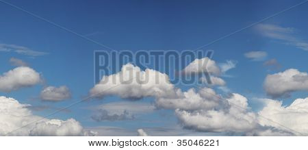Cloudyskies