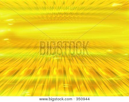 Backround Yellow