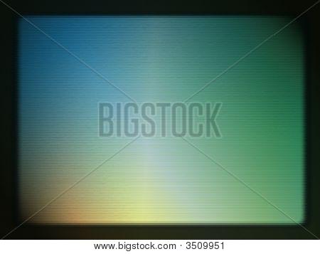 Textured Light Background