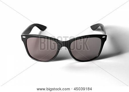 Vintage Sunglasses