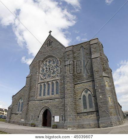Saint John's Catholic Church Ballybunion