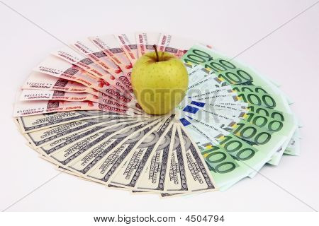 Apple And Denominations