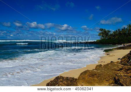 Southshore Hawaii
