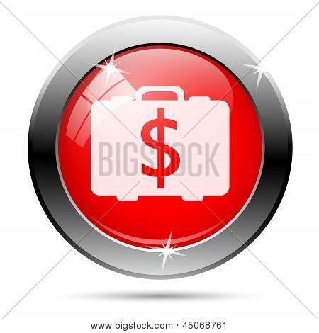 Dollar Bag