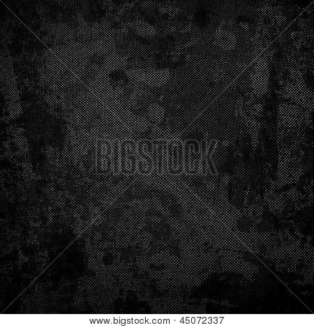 stained fabric texture background