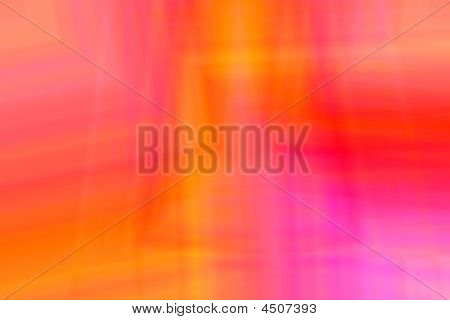 Background Abstract Orange