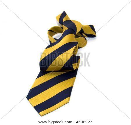 A Necktie
