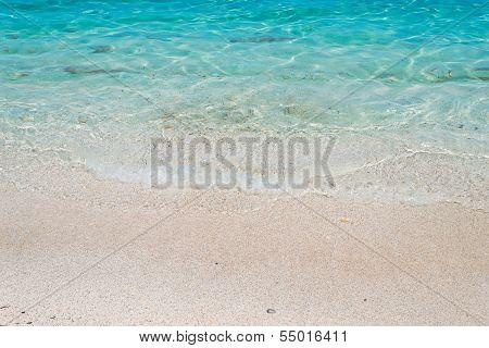 Stintino Sand