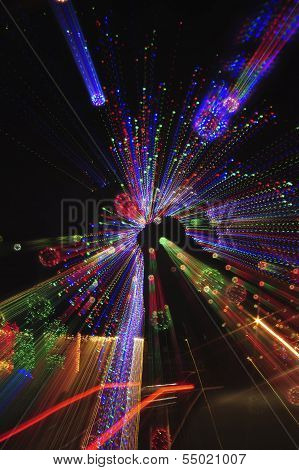 zoom lights