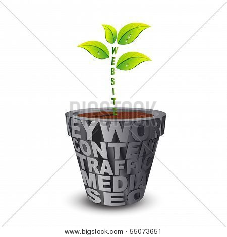 Seo-grow-plant-pot-gray