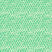 picture of lizard skin  - Texture for web - JPG