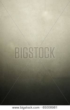 Gray Plaster Background