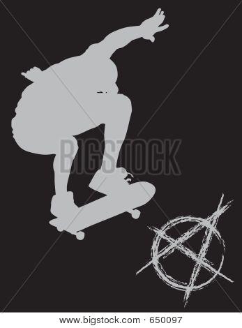 SkaterAnarchy