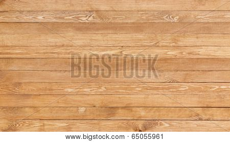 Wood Texture Background. Old boards.