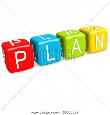 Plan Buzzword