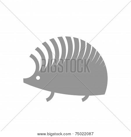 Vector hedgehog