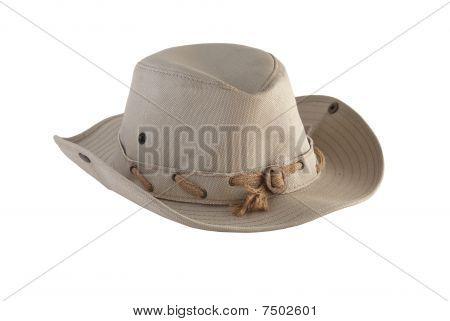 Cowboy Hat 2