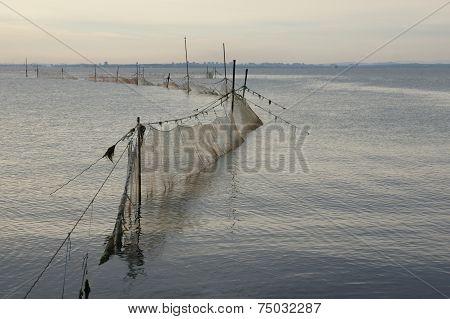 fishing nets - 5