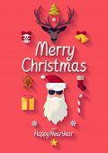 image of merry  - Merry Christmas - JPG