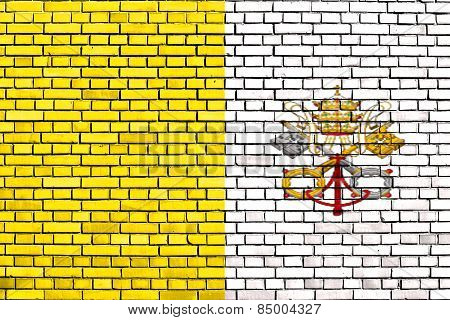 Vatican State