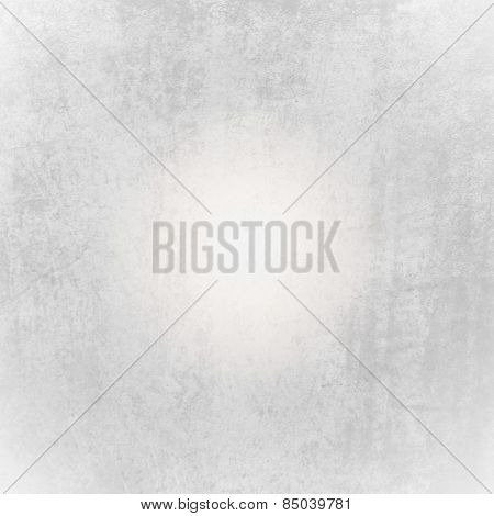 Light grey radial background texture