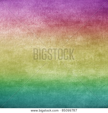 abstract background wall