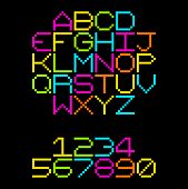 picture of pixel  - 8 - JPG