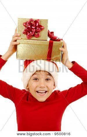 """my Gift"""