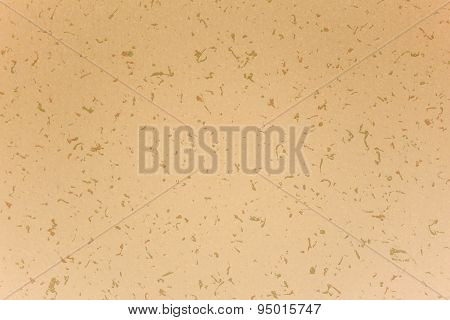 Lite Brown Background With Striped