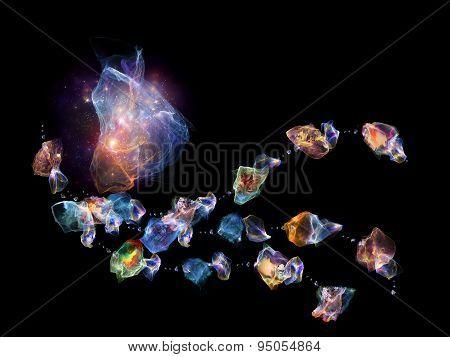 Dance Of Jewels