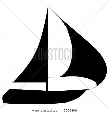 Boath-Yacht