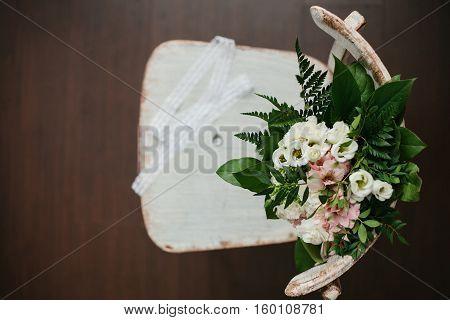 ring. engagement. happy event. flowers. celebration. wedding