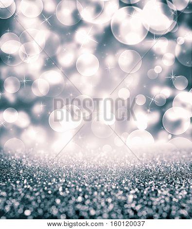Abstract shiny background