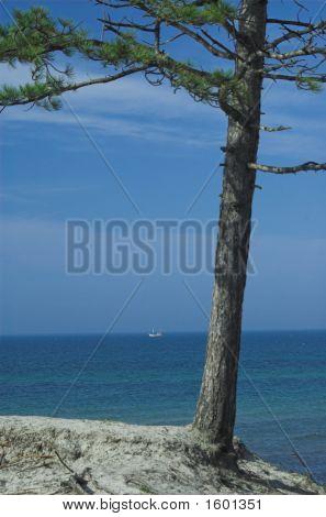 Baltick Sea